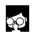MoSi-Sticker messages sticker-5