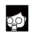 MoSi-Sticker messages sticker-1