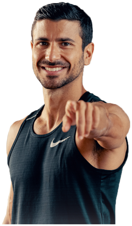 Cotto al Dente: Food & Fitness messages sticker-3