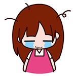 CucuGirl messages sticker-6
