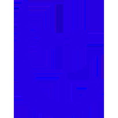 HiraganaFace messages sticker-11