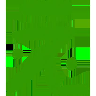 HiraganaFace messages sticker-3