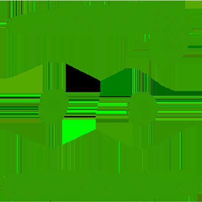 HiraganaFace messages sticker-9