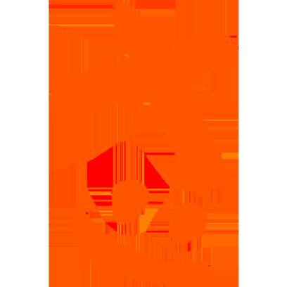 HiraganaFace messages sticker-10
