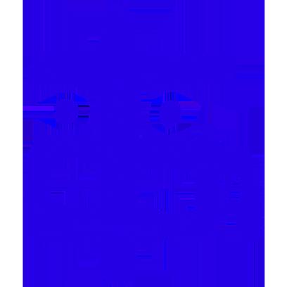 HiraganaFace messages sticker-0