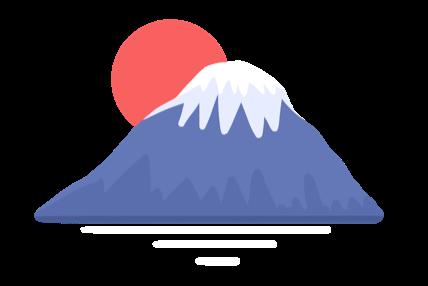小火山 messages sticker-7