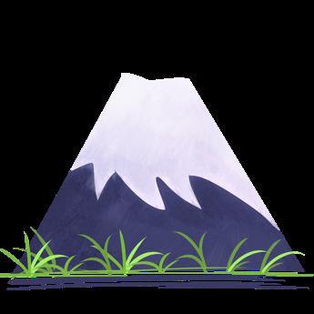 小火山 messages sticker-1
