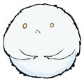 Nieji messages sticker-6