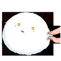Nieji messages sticker-8