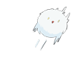 Nieji messages sticker-9
