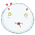 Nieji messages sticker-1