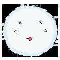 Nieji messages sticker-3