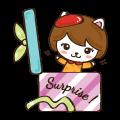 KatieKatie messages sticker-6