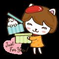 KatieKatie messages sticker-4