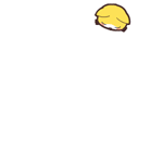 LumiCat messages sticker-2