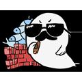 SealMeng messages sticker-0