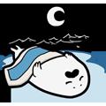 SealMeng messages sticker-5