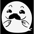 SealMeng messages sticker-10