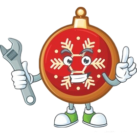 DADA Stickers messages sticker-5