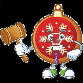 DADA Stickers messages sticker-6