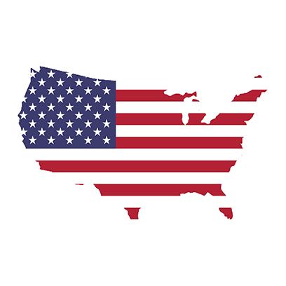 American Patriots Stickers messages sticker-1