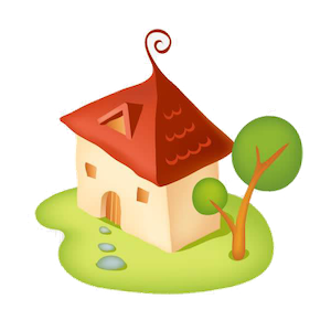 eMy Property Assistant messages sticker-7