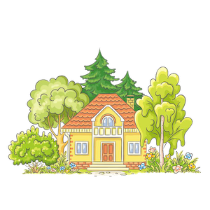 eMy Property Assistant messages sticker-10