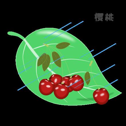 红柿果 messages sticker-6