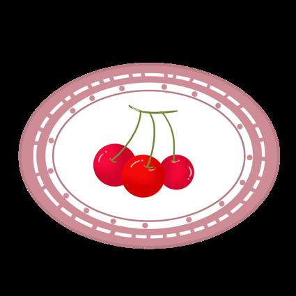 红柿果 messages sticker-7