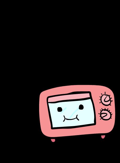 Loaf Princess y Sir Col messages sticker-11