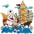 Chinese New Year+ messages sticker-10