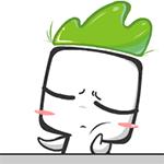 LimoMoutain messages sticker-1