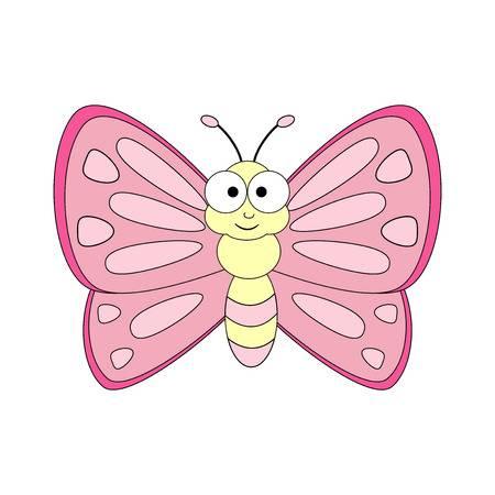 蝴蝶2020-butterfly stickers messages sticker-3
