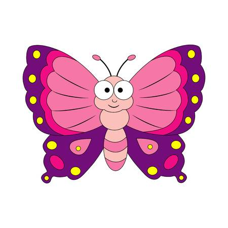 蝴蝶2020-butterfly stickers messages sticker-7