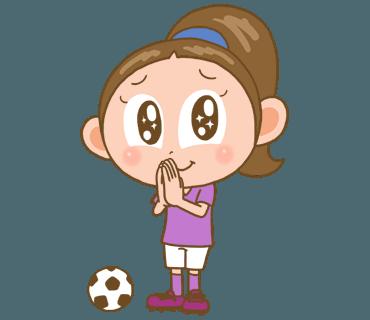 少年足球 messages sticker-7