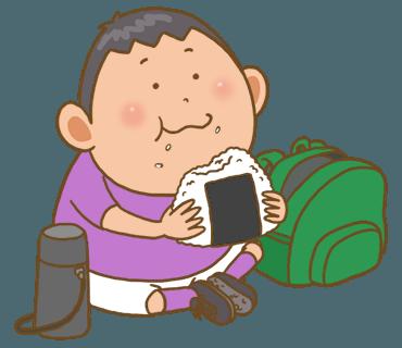少年足球 messages sticker-10