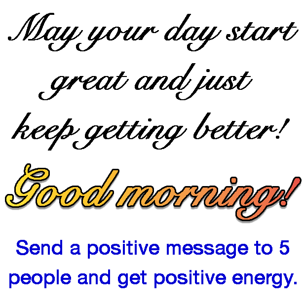 Morning Greetings messages sticker-6