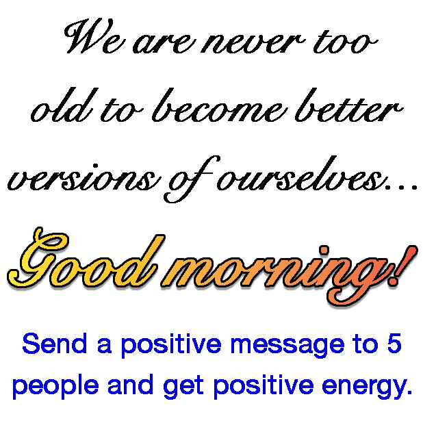 Morning Greetings messages sticker-11