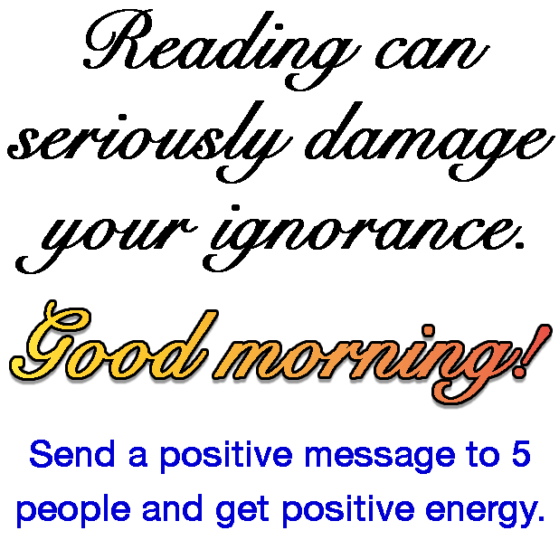 Morning Greetings messages sticker-9