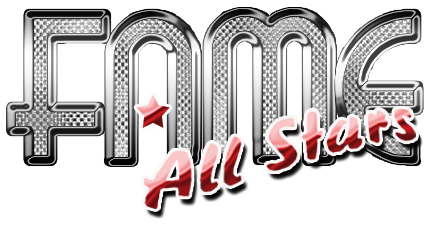 Fame Allstars Sticker Pack messages sticker-1