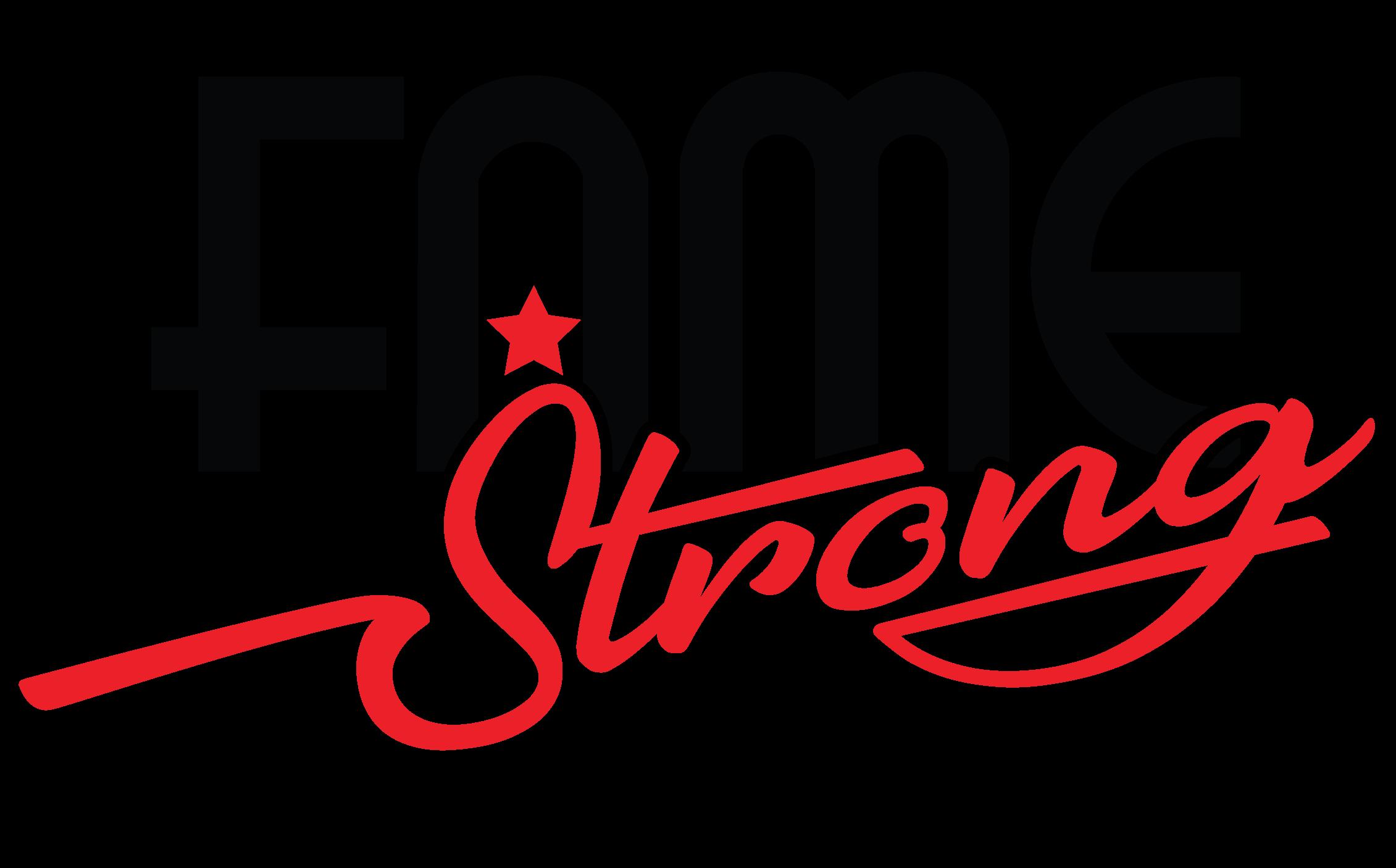 Fame Allstars Sticker Pack messages sticker-2