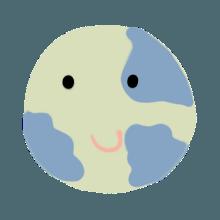 PukPikWorld messages sticker-0