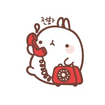 Dalang messages sticker-1