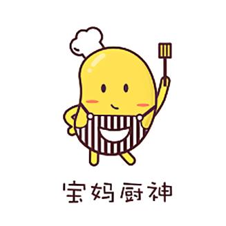 秘乐-无限秘豆 messages sticker-9