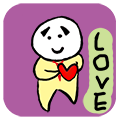 RuixinSpeaks messages sticker-3