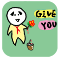 RuixinSpeaks messages sticker-6