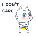 TheLifeOfEight messages sticker-10