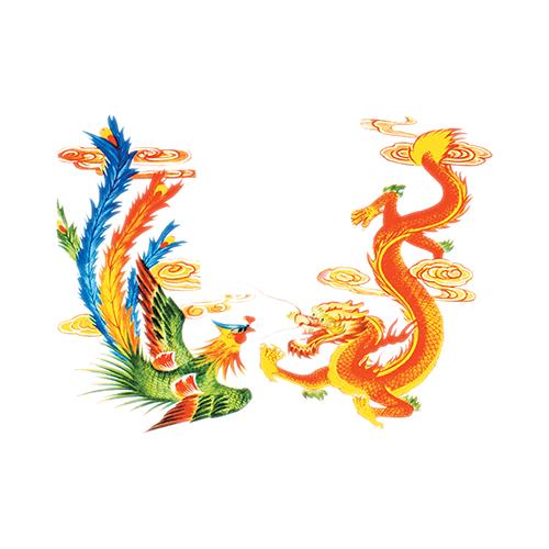 MIKANO messages sticker-5