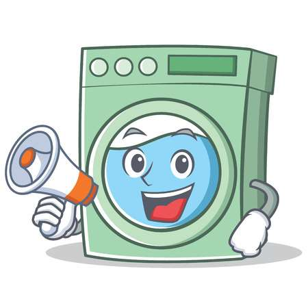 洗衣机EMOJI messages sticker-4