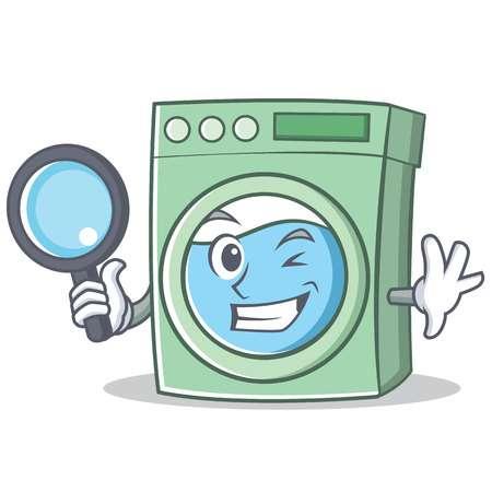 洗衣机EMOJI messages sticker-6